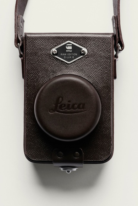 design_news_leica1